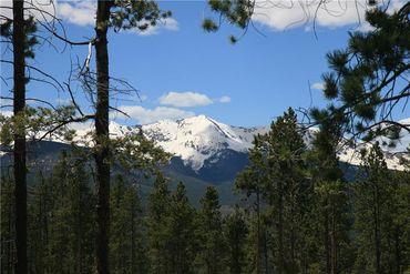 1183 Discovery Hill DRIVE BRECKENRIDGE, Colorado - Image 7