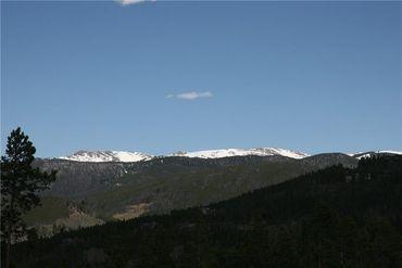 1183 Discovery Hill DRIVE BRECKENRIDGE, Colorado - Image 3