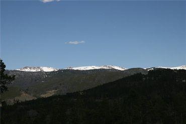 1183 Discovery Hill DRIVE BRECKENRIDGE, Colorado - Image 4
