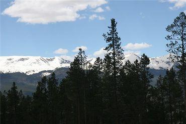 1183 Discovery Hill DRIVE BRECKENRIDGE, Colorado - Image 5