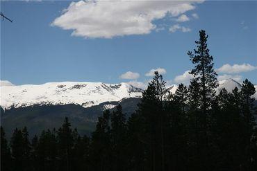 1183 Discovery Hill DRIVE BRECKENRIDGE, Colorado - Image 6