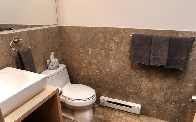 2771 Kinnikinnick Road # 1e - photo 14