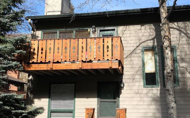 2771 Kinnikinnick Road # 1e - photo 16