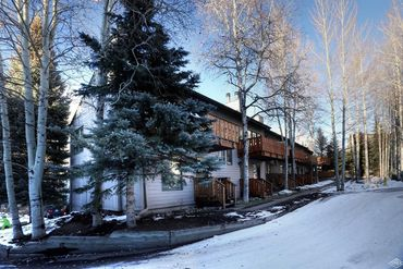 Photo of 2771 Kinnickinnick Road # E1 Vail, CO 81657 - Image 19