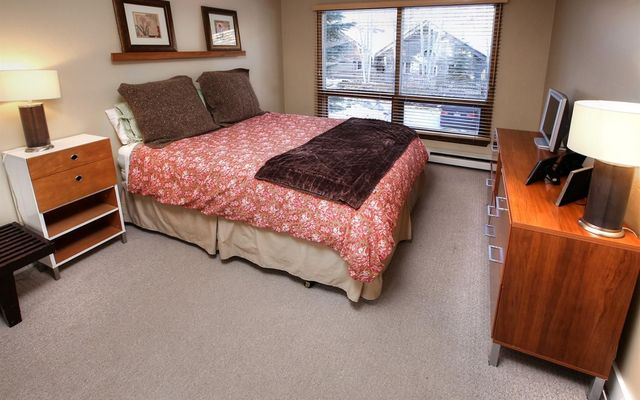 2771 Kinnikinnick Road # 1e - photo 7