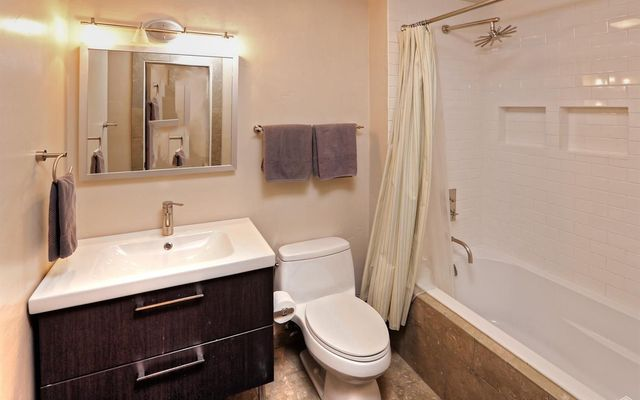 2771 Kinnikinnick Road # 1e - photo 9