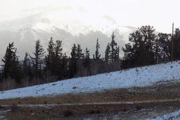 53 COBB LANE COMO, Colorado - Image 3