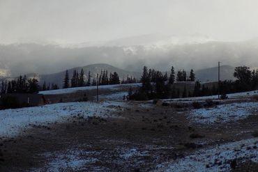 53 COBB LANE COMO, Colorado - Image 5