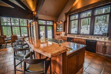 525 Two Cabins DRIVE SILVERTHORNE, Colorado - Image 13