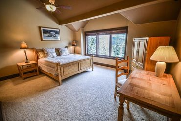 525 Two Cabins DRIVE SILVERTHORNE, Colorado - Image 30
