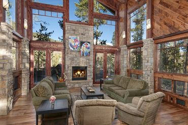 Photo of 125 Primrose PLACE FRISCO, Colorado 80443 - Image 4