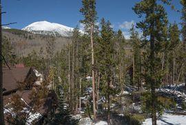 125 Primrose PLACE FRISCO, Colorado 80443 - Image