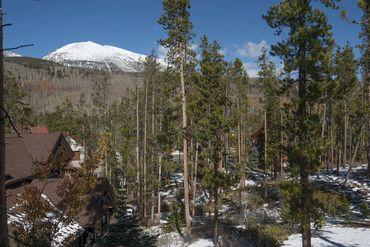 125 Primrose PLACE FRISCO, Colorado 80443 - Image 5