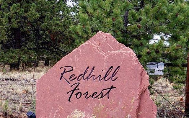 Lot 17 Redhill Road - photo 10