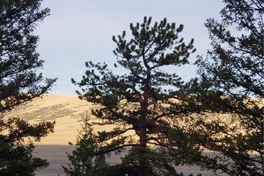 Lot 17 Redhill ROAD FAIRPLAY, Colorado - Image 4