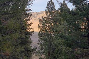 Lot 17 Redhill ROAD FAIRPLAY, Colorado - Image 8
