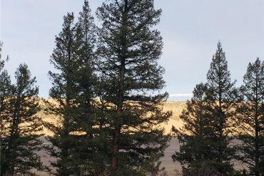 Lot 17 Redhill ROAD FAIRPLAY, Colorado - Image 10