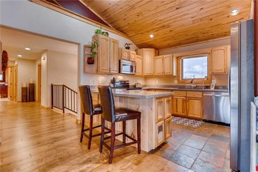 40 Lakeside DRIVE DILLON, Colorado - Image 13