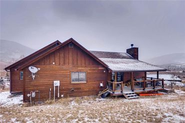 40 Lakeside DRIVE DILLON, Colorado - Image 27
