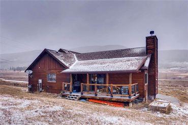 40 Lakeside DRIVE DILLON, Colorado - Image 28