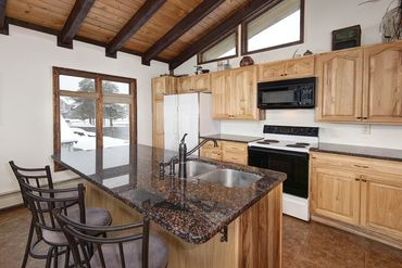 309 S 3rd AVENUE S # 2 FRISCO, Colorado - Image 15