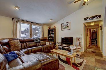 27 Eldorado LANE BRECKENRIDGE, Colorado - Image 1