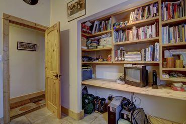 27 Eldorado LANE BRECKENRIDGE, Colorado - Image 11