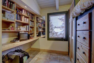 27 Eldorado LANE BRECKENRIDGE, Colorado - Image 13