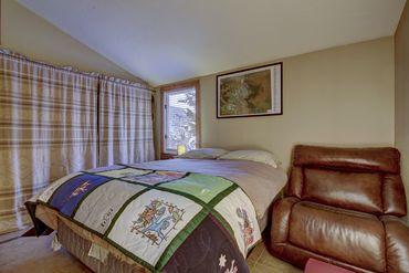 27 Eldorado LANE BRECKENRIDGE, Colorado - Image 15