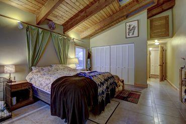 27 Eldorado LANE BRECKENRIDGE, Colorado - Image 17