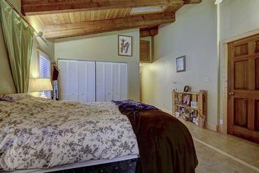 27 Eldorado LANE BRECKENRIDGE, Colorado - Image 18