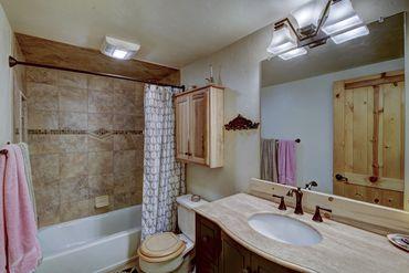 27 Eldorado LANE BRECKENRIDGE, Colorado - Image 19