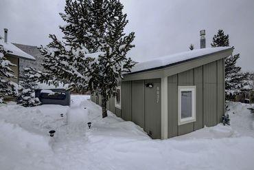 27 Eldorado LANE BRECKENRIDGE, Colorado - Image 26