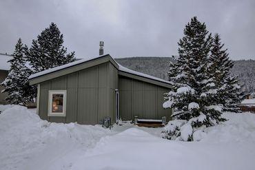 27 Eldorado LANE BRECKENRIDGE, Colorado - Image 27