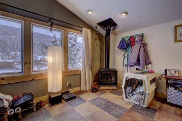 27 Eldorado LANE BRECKENRIDGE, Colorado - Image 5
