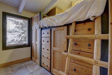 27 Eldorado LANE BRECKENRIDGE, Colorado - Image 10