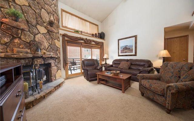 23034 Us Hwy 6 # 406 KEYSTONE, Colorado 80435