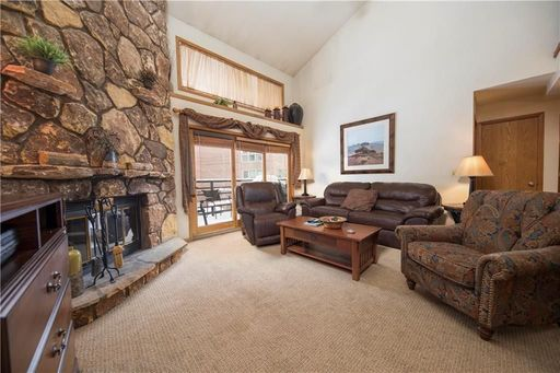 23034 Us Hwy 6 # 406 KEYSTONE, Colorado 80435 - Image 6