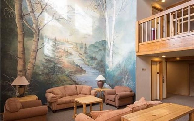 Snowdance Manor Condo # 406 - photo 17