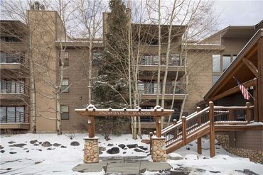 23034 Us Hwy 6 # 406 KEYSTONE, Colorado - Image 21