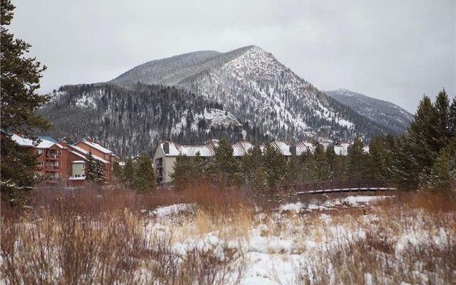 Snowdance Manor Condo # 406 - photo 27