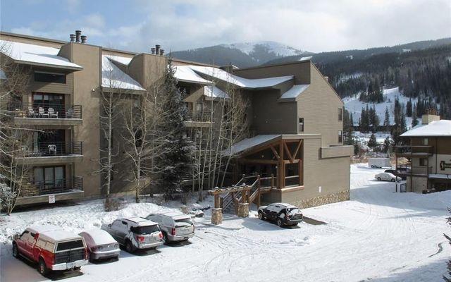 Snowdance Manor Condo # 406 - photo 32