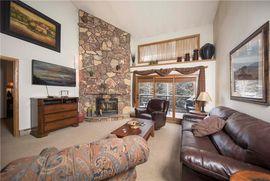 23034 Us Hwy 6 # 406 KEYSTONE, Colorado 80435 - Image