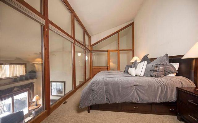 Snowdance Manor Condo # 406 - photo 9