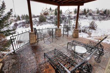 Photo of 214 Eagles Glen Road Edwards, CO 81632 - Image 20