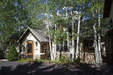 214 Eagles Glen Road Edwards, CO - Image 24
