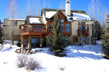 214 Eagles Glen Road Edwards, CO - Image 25