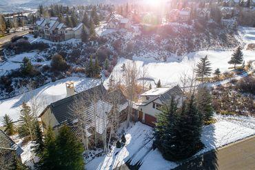214 Eagles Glen Road Edwards, CO - Image 27