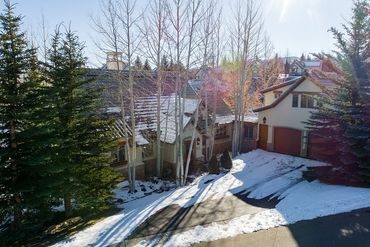 Photo of 214 Eagles Glen Road Edwards, CO 81632 - Image 28