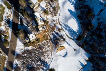214 Eagles Glen Road Edwards, CO - Image 29